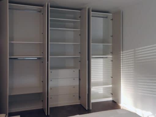 26 • armadio guardaroba