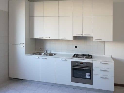 40 • cucina