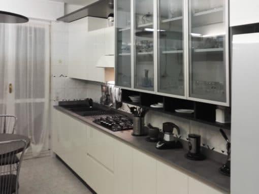 38 • cucina