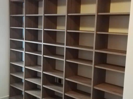 50 • libreria