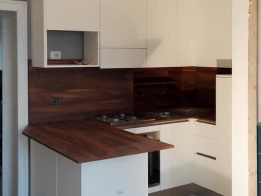 48 • cucina